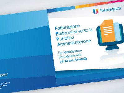 Fattura elettronica alla pubblica amministrazione con i Software Gestionali NTC