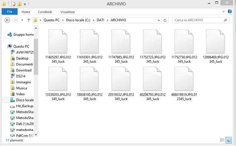 file_encrypted