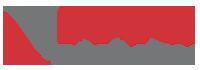 Logo NTC Informatica, progettazione e sviluppo Software Gestionale per aziende, imprese associazioni.
