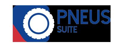 Pneus, il Software Gestionale per Gestione e Commercio Pneumatici, Autofficine, Gommisti, Meccanici.