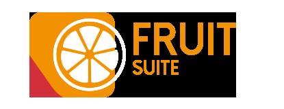 Fruit Suite, il Software Gestionale per il Commercio Ortofrutticolo e Agroalimentare.