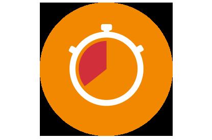 Il Software Gestionale Fruit permette di risparmiare tempo a grossisti e operatori dell'industria Agroalimentare.