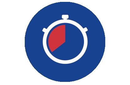 Il Software Gestionale Pneus permette di risparmiare tempo nella gestione di contabilità, acquisto, magazzino, vendita Pneumatici.