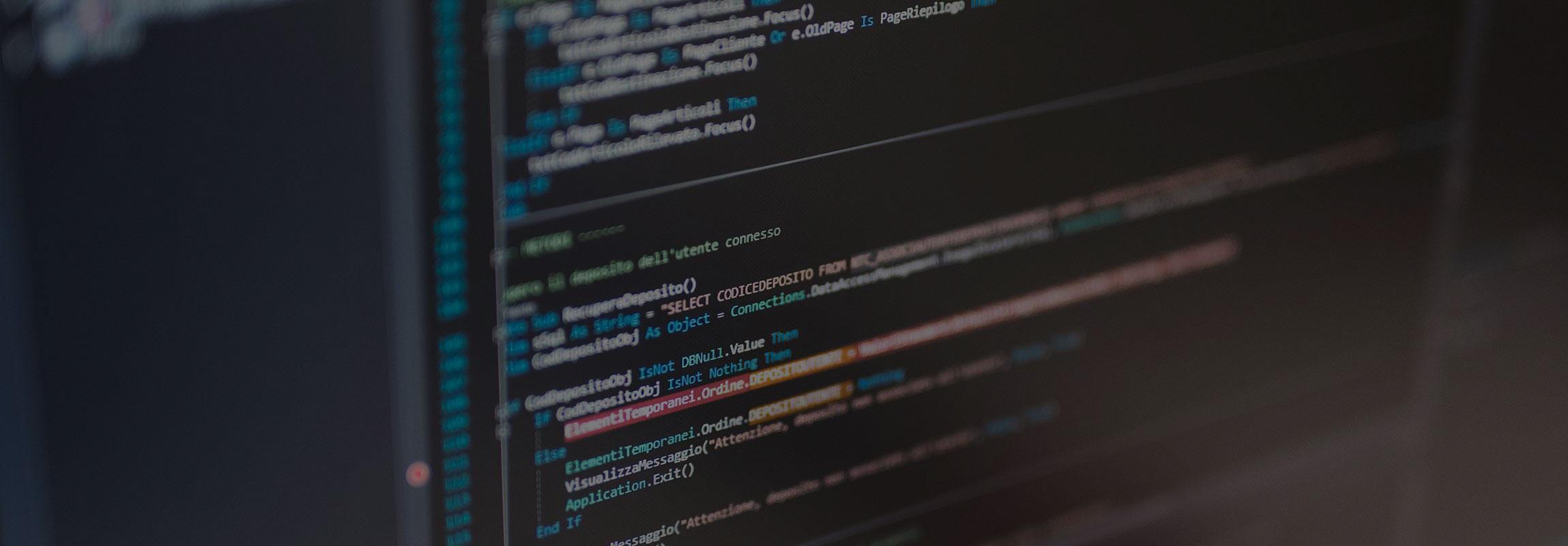 Ntc-informatica-sviluppo-software-gestionale-verona-slide-02